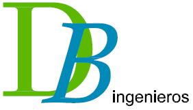 DB ingenieros